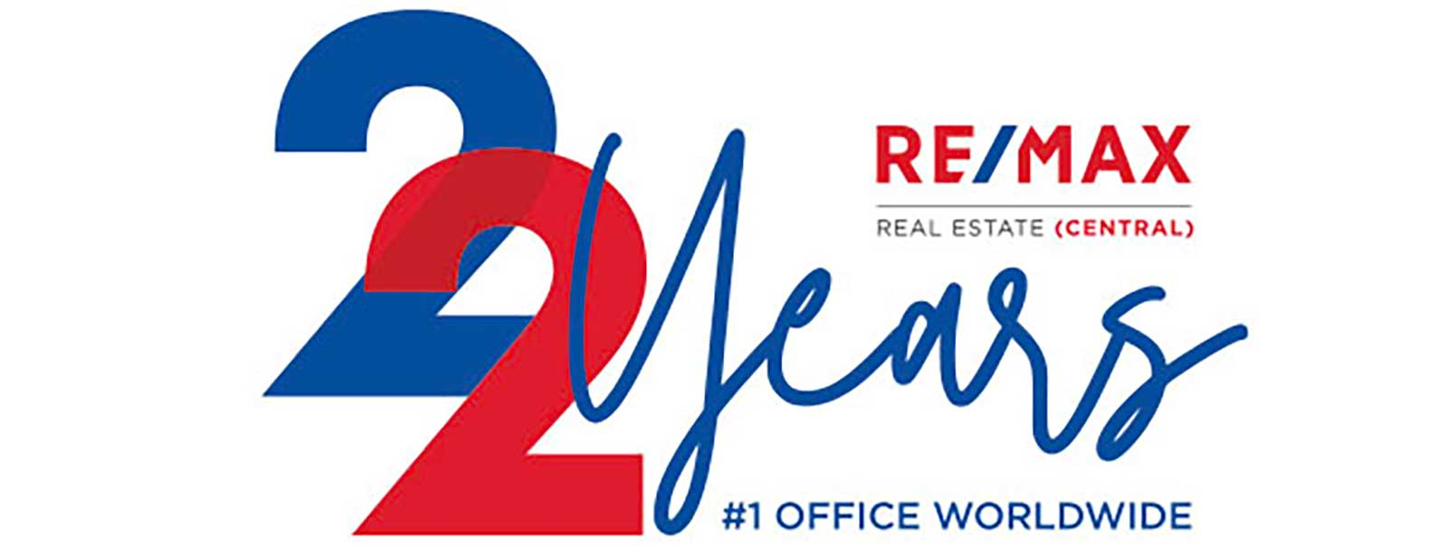 RE/MAX Real Estate (Central)  REALTOR®