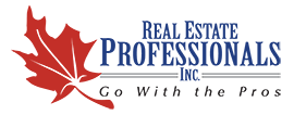 Alpine Valley Estates real estate listings