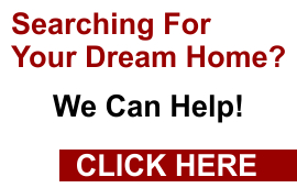Benchlands real estate homes for sale